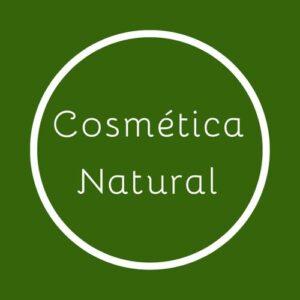 logo evento cosmética natural Instabloggers and Brands
